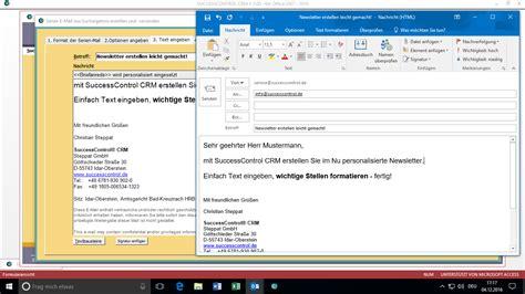 Adressaufkleber Drucken Outlook by Faq Zum Thema Adressenverwaltung Und Kundenverwaltung Mit