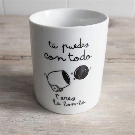 taza mafalda hoy muerdo 8862129130 taza mr wonderful buscar con google regalos para pareja tu puedes con todo