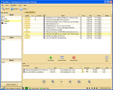 download free software gale infotrac junior edition download human behavior communities organizations and