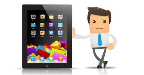 mobile apps developers mobile app backend development strategy for startup and