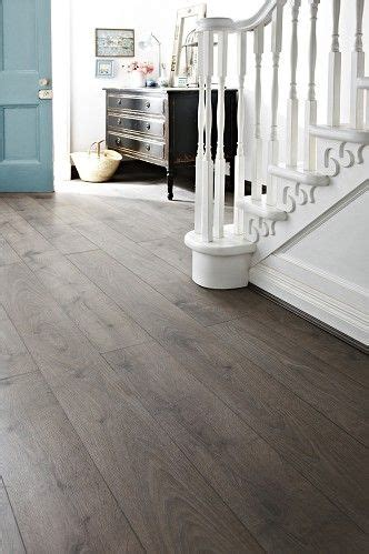 stylish laminate wood flooring miami vintage pewter oak natural laminate floor with wear and