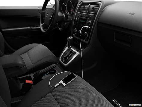 airbag deployment 2011 dodge caravan interior lighting a buyer s guide to the 2011 dodge dakota yourmechanic advice