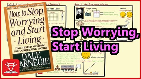 stop and start living how to go from fappy to happy and overcome any vice or addiction books how to stop worrying and start living dale carnegie