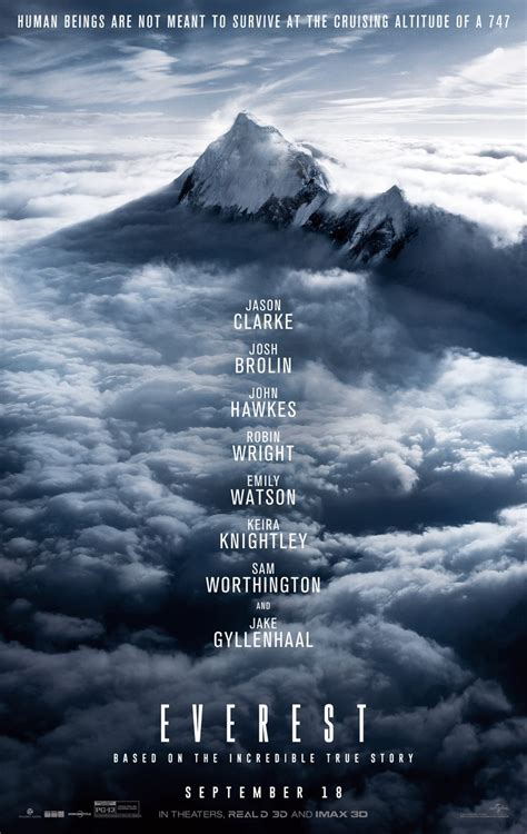 everest film 2015 quotes everest 2015 rotten tomatoes