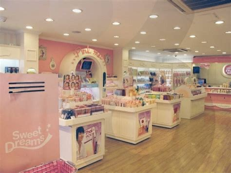 Store Etude House etude house shop www pixshark images galleries