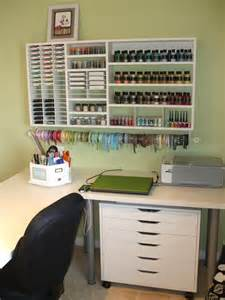 organization for rooms scrapbook room organization march 2011