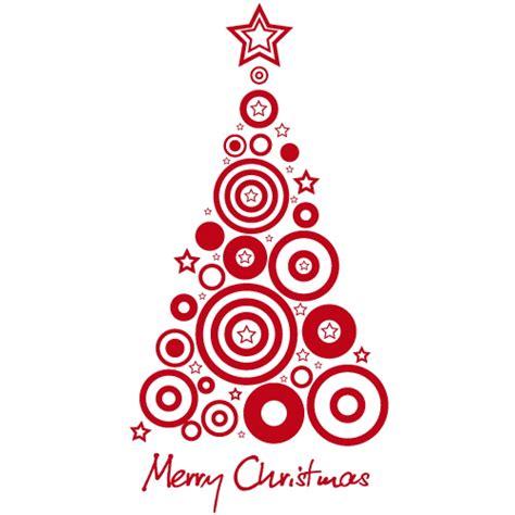 clipart natalizie gratis gif natale cartoline natalizie