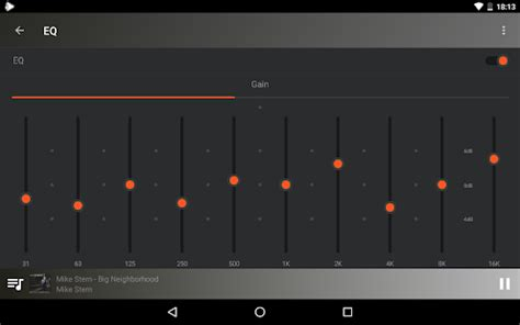usb audio player pro apk free download latest apps for android