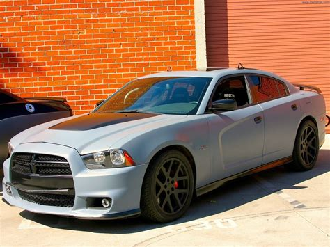 fast and furious 6 cars 2012 dodge charger front angle fast furious 6 car