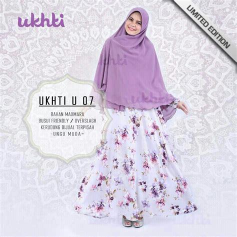 Baju Pesta Muslim Ibu2 jual baju muslim pesta ibu menyusui terbaru baju pesta muslimah busui baju gamis menyusui muslimah