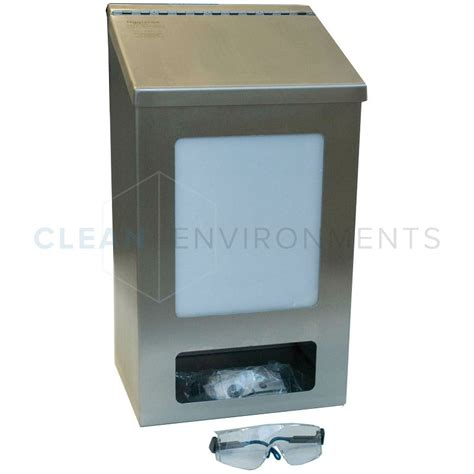 cleanroom dispensers clean environments