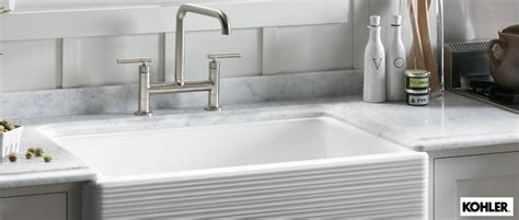 Plumbing Supply Bayside Ny by Northshore Plumbing Supplies Inc Plumbing Heating And Hvac Supply Flushing Ny