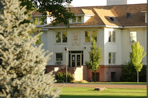 Nnu Mba by The 30 Best Christian Colleges In The U S