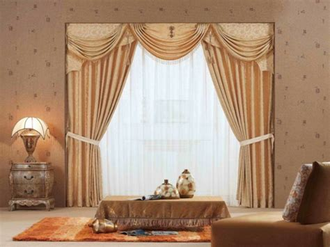 gold vorhänge schlafzimmer gardinen dekorationsvorschl 228 ge tipps und bilder f 252 r ihr