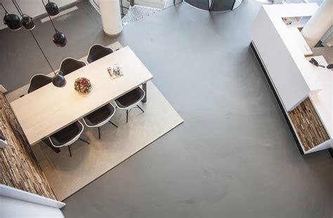 pu gietvloer prijs m2 pu gietvloeren 187 een functionele vloer met een moderne look