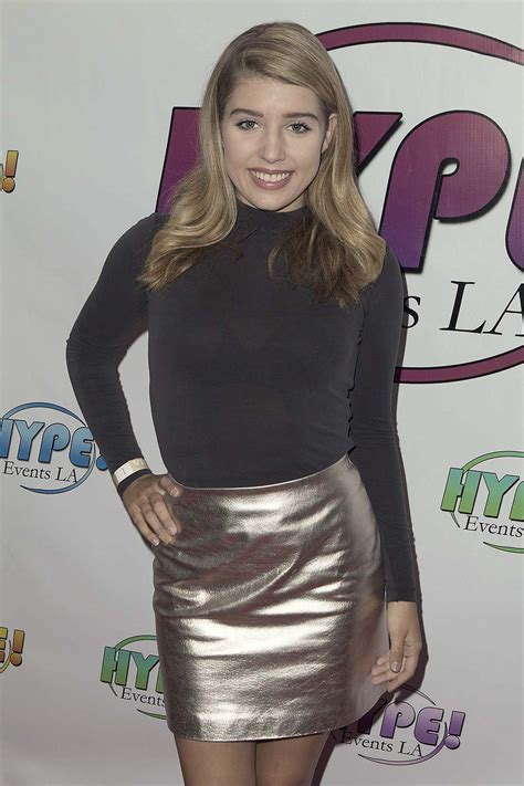 paris smith attends hype  la hosts celebrity gifting