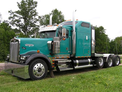 2000 kenworth for sale used 2000 kenworth w900b for sale 1798