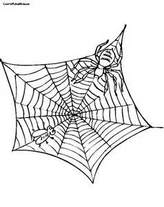 s web coloring pages