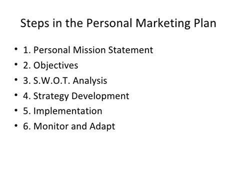 Delta Mba Associate Operations Analytics Strategy by Your Personal Marketing Plan