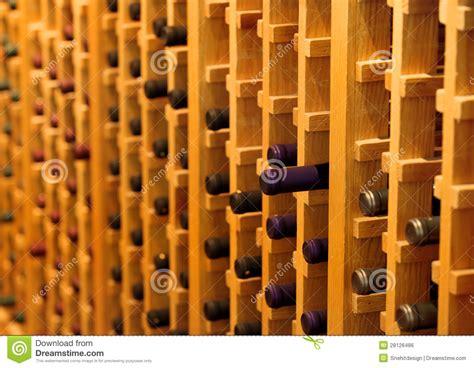 scaffali per bottiglie espositori per bottiglie di vino scaffali legno per
