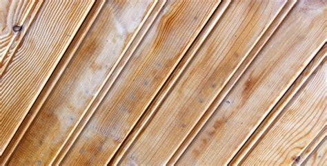 Deckenpaneele Richtig Anbringen by Deckenpaneelen Verlegen So Werden Sie Richtig Angebracht
