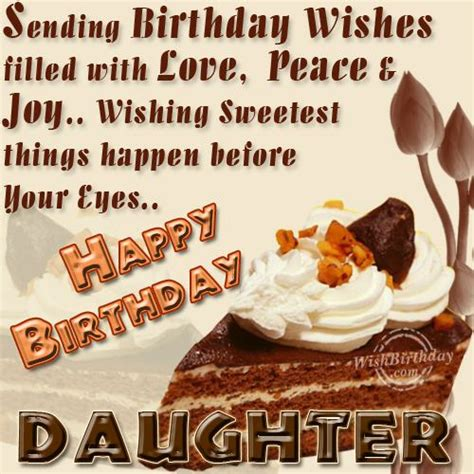 Step Birthday Quotes Stepdaughter Birthday Quotes Quotesgram