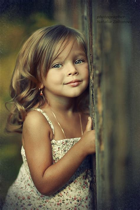 cute little model 1d ebby 1drpgirls beautiful eyes child and eye