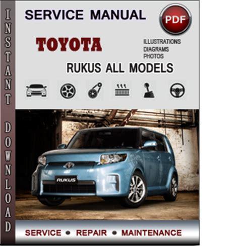 small engine maintenance and repair 2013 scion tc lane departure warning service manual small engine maintenance and repair 2013 scion tc lane departure warning