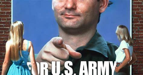 bill murray war movie 3 stripes readers poll the 20 greatest bill murray