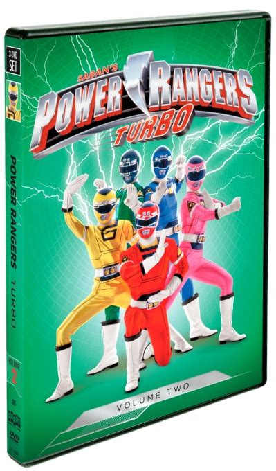 the last motley the null trilogy volume 1 books power rangers turbo volume 2 raindrops