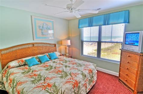 myrtle beach 2 bedroom condos ambassador villas condo rentals condos for rent in north