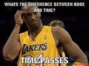 Lakers Memes - lakers 2015 meme gallery