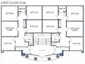 make floor plan best 25 commercial building plans ideas on