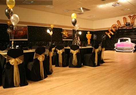 Pool Party Decorations main function room the woodhead suite ideal for
