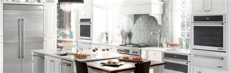Kitchen And Appliance Specialists by Kitchen And Laundry Appliances And Kitchen Remodeling