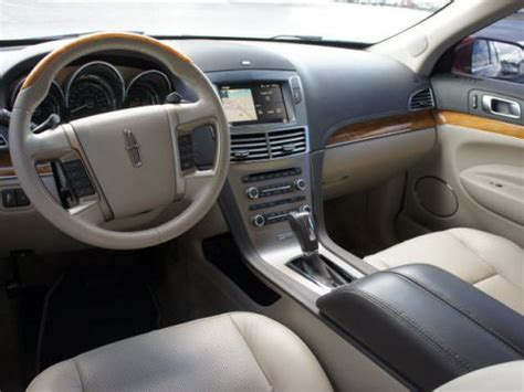 remove driverside airbag 2012 lincoln mkt service manual auto repair manual online 2012 lincoln mkt interior lighting 2012 lincoln mkt