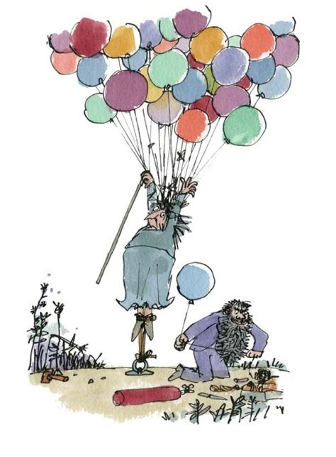 Mr Mrs Writer 9 best roald dahl s the twits images on