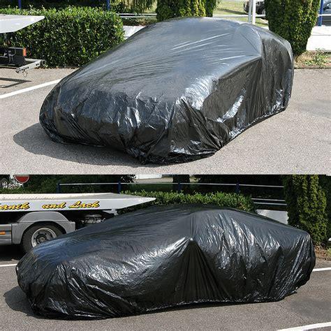 Jetzt Auto Kaufen by Auto Cover Jetzt Online Kaufen Im Ahb Shop
