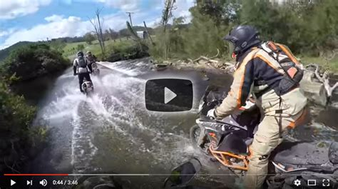 Ktm Powerwear Australia 2017 Ktm Australia Adventure Rallye And Photo