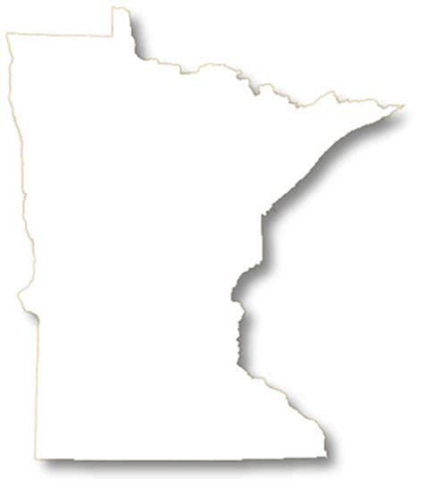 Polk County Property Tax Records Polk County