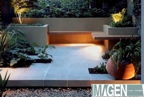 Minimal Design productos