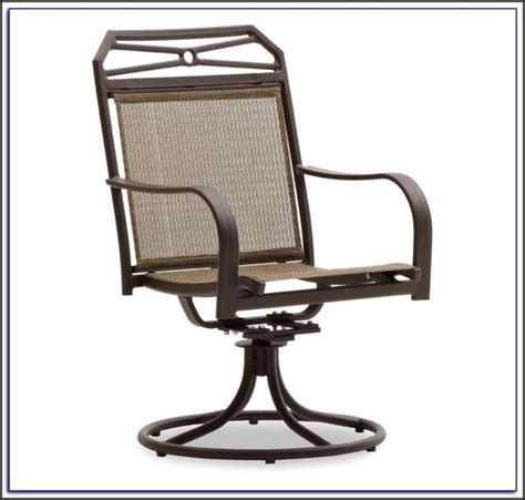 patio chairs uk swivel patio chairs uk patios home decorating ideas
