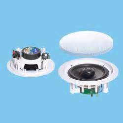 wireless ceiling speaker ceiling speaker manufacturer
