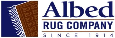 Albed Rug Company albed rug company roselawnlutheran