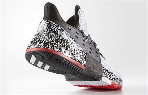 adidas dame 3 adidas dame 3 chinese new year bb8272 sneaker bar detroit
