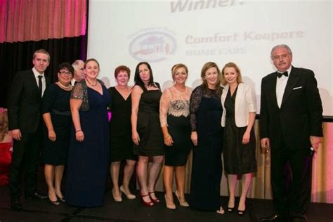 comfort keepers jobs dublin comfort keepers wins homecare assisted living provider award