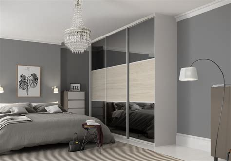 home wardrobe colours trends  charcoal spaceslide