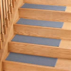 Non Slip Stair Treads Residential by Solid Non Slip Stair Treads Stair Treads Walter Drake