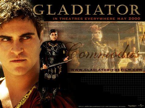 film gladiator regarder gratuitement image gladiator wallpaper hd 0009 album gladiator