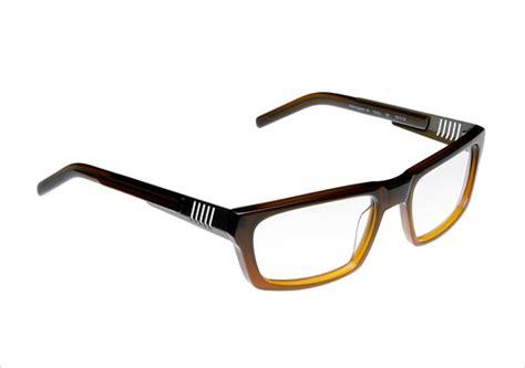 frame and lenses typify eyeglasses lenskart